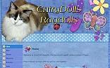 cntrydolls