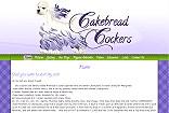 cakebreadcockers