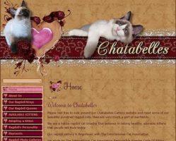 Chatabelles